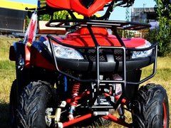ATV Urban T-Rex 125cc Import G